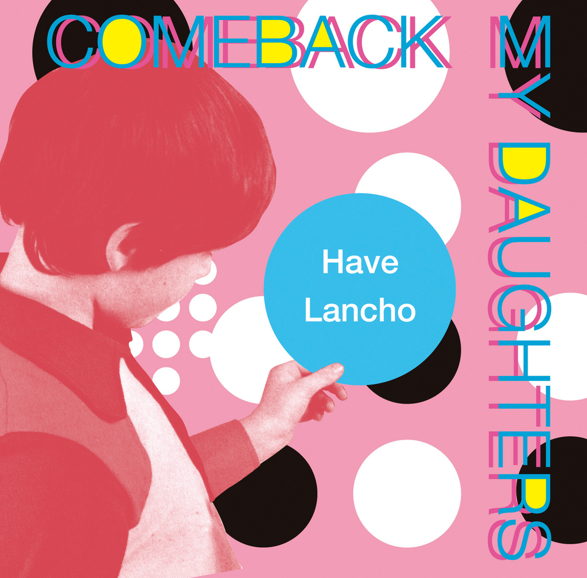 Have Lancho